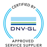 Approved_Service_Supplier_certification_mark_RGB